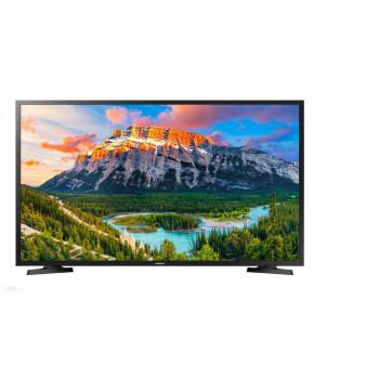 Телевизор Samsung UE32N5002
