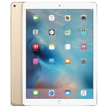 Планшет Apple iPad Pro 12.9 Wi-Fi 128GB Gold (ML0R2)