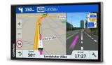 GPS-навігатори