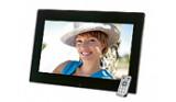 Аксесуари для фотоапаратів та відеокамер