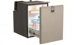 Вбудовані холодильники