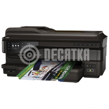 МФУ HP OfficeJet 7612A (G1X85A)