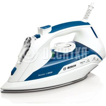 Утюг с паром Bosch TDA5028010