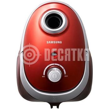 Пылесос классический Samsung SC54F0