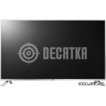 Телевизор LG 32LB5700