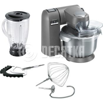 Кухонный комбайн Bosch MUMXX20G