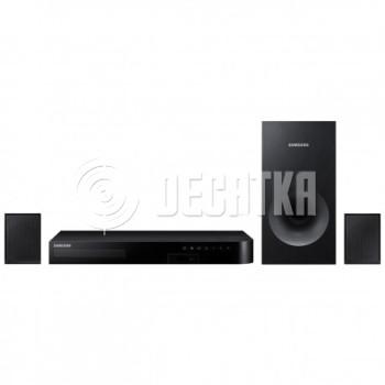 Домашний кинотеатр Samsung HT-J4200