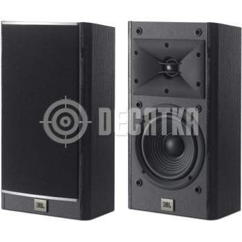 Акустическая система окружающего звучания JBL Arena 120 Black (ARENA120BK)