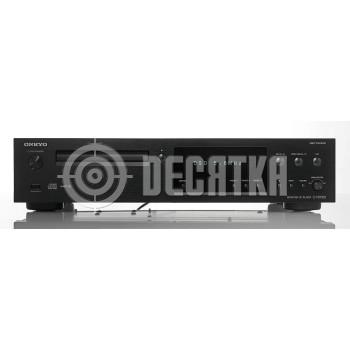 Сетевой аудиопроигрыватель Onkyo C-N7050