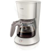 Крапельна кавоварка Philips HD7461/00