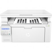 МФУ HP LaserJet Pro M130nw with Wi-Fi | Акция