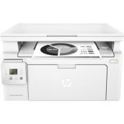 МФУ HP LaserJet Pro M130a