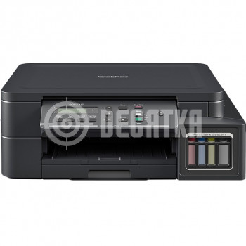 МФУ Brother DCP-T310 (DCPT310AP1)