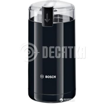 Кофемолка электрическая Bosch TSM6A013B