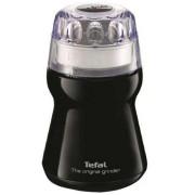 Кофемолка электрическая Tefal GT110838