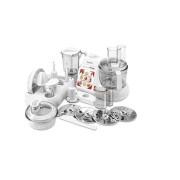 Кухонный комбайн MPM Product MRK-11