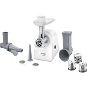Электромясорубка Bosch MFW2517W