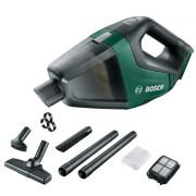 Ручной пылесос / Пылесос безмешковый Bosch EasyVac 18