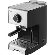 Ріжкова кавоварка еспресо Beko CEP5152B