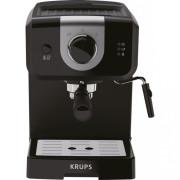 Рожковая кофеварка эспрессо Krups XP320810