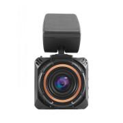 Автомобильный видеорегистратор NAVITEL R650 Night Vision
