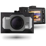 Автомобильный видеорегистратор XBLITZ DVR Trust