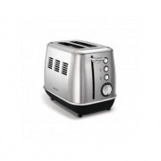 Тостер Morphy Richards Evoke Brushed 224406