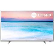 Телевизор Philips 65PUS6554