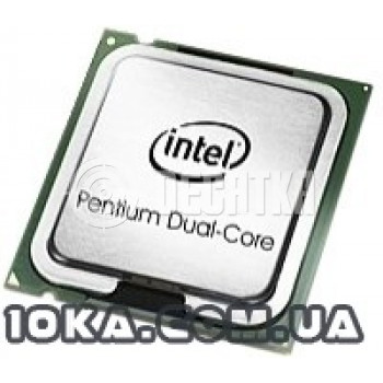 Процессор Intel Pentium G3220 BX80646G3220