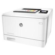 Принтер HP LaserJet Pro M452dn