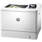 Принтер HP LaserJet Enterprise M553dn