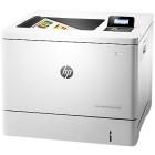 Принтер HP LaserJet Enterprise M553dn