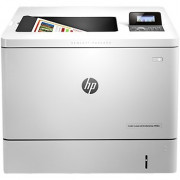 Принтер HP Color LaserJet Enterprise M553n