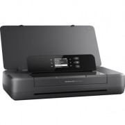 Принтер HP OfficeJet 202 mobile