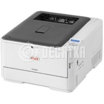 Принтер OKI C332DN (46403102)