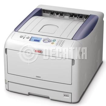 Принтер OKI C831dn (01318802)
