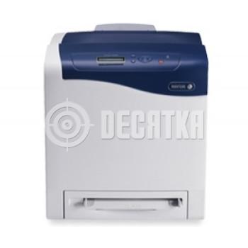 Принтер Xerox Phaser 6500DN (6500V_DN)