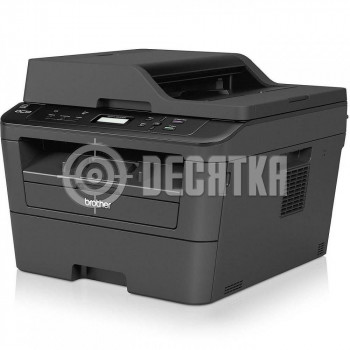 МФУ Brother DCP-L2540DNR