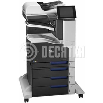 МФУ HP LaserJet Enterprise 700 M775z (CC524A)