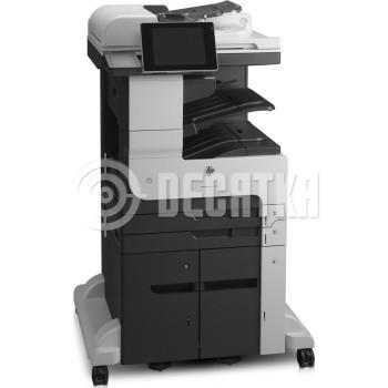 МФУ HP LaserJet Enterprise M725z+ (CF069A)