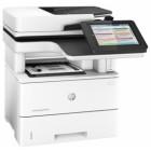 МФУ HP LaserJet Enterprise M527dn