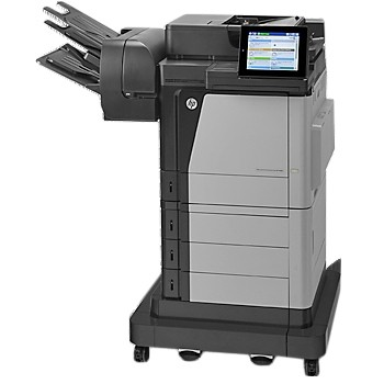 МФУ HP LaserJet Enterprise M680z (CZ250A)