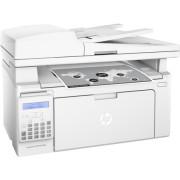 МФУ HP LaserJet Pro M130fn | Акция