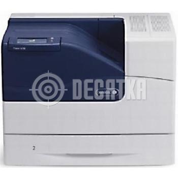 Принтер Xerox Phaser 6700DN