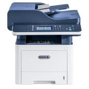 МФУ Xerox WC 3345DNI Wi-Fi