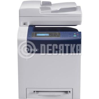 МФУ Xerox WorkCentre 6505N