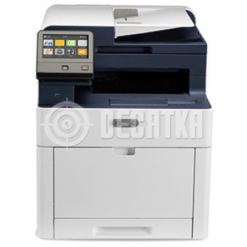 МФУ Xerox WorkCentre 6515DN (6515V_DN)