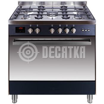 Газовая плита Freggia PP96GGG50AN
