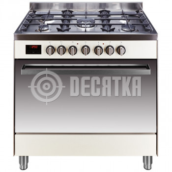 Комбинированная плита Freggia PP96GEE50CH