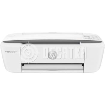 МФУ HP DeskJet Ink Advantage 3775 (T8W42C)